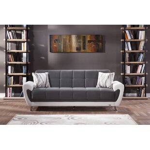 Ebern Designs Heanor Sofa
