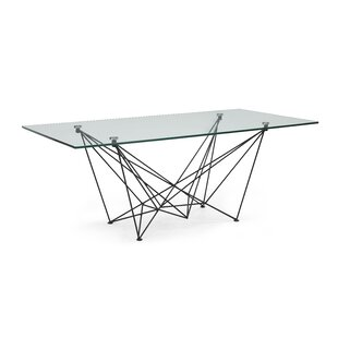 Orren Ellis Shinault Dining Table