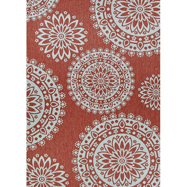 Outdoor Rugs Up To 60 Off Through 5