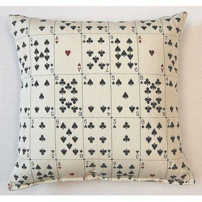Throw Pillow Dakotah Pillow