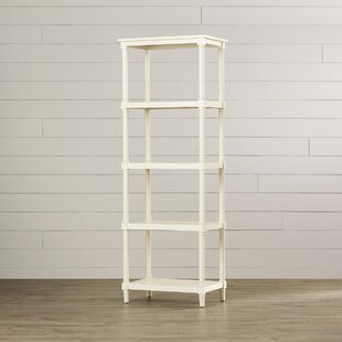 Roberts Sheft Etagere Bookcase..