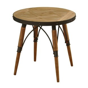 End Table by Mossy Oak Nativ L..
