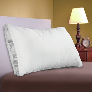 Sealy Firm Support Polyfill Pillow