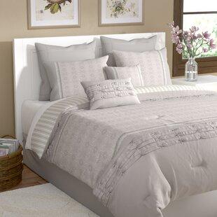 Musquee Comforter Set