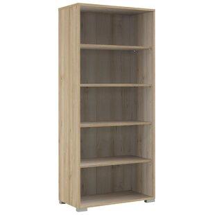 Mceachern Bookcase By Brayden Studio