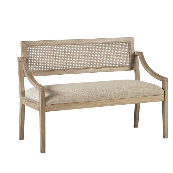 Awesome Cane Chair Wayfair Ca Andrewgaddart Wooden Chair Designs For Living Room Andrewgaddartcom