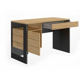Santana Credenza desk
