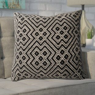 Crisfield Indoor/Outdoor Throw Pillow