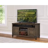 Churubusco TV Stand for TVs up to 55 by Gracie Oaks