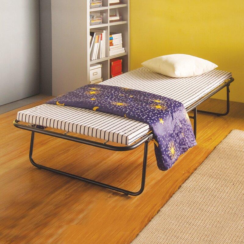 ae xl blue en item single uae i souq folding bed