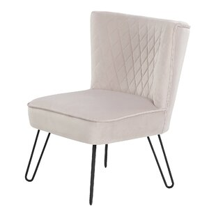 Cocktail Chair By 17 Stories