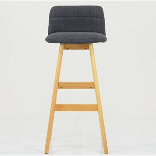 79cm Bar Stool By Norden Home
