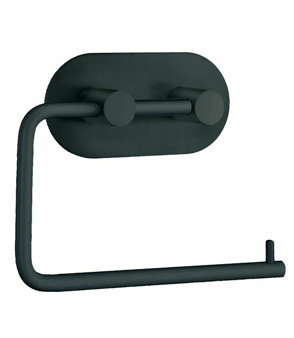 Wall Paper Holder smedbo beslagsboden wall mounted toilet paper holder & reviews