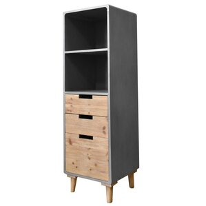 wood storage cabinets with locks. wooden storage cabinet wood cabinets with locks