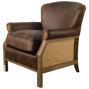 Tanner Armchair by Union R..