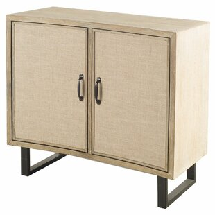 Best Choices Bair 2 Door Accent Cabinet By Foundry Select