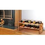 https://secure.img1-fg.wfcdn.com/im/28419130/resize-h160-w160%5Ecompr-r70/6034/60343045/bamboo-18-bottle-floor-wine-rack.jpg