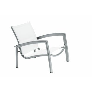 Tropitone South Beach Chair