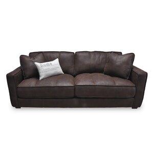 alysia sofa