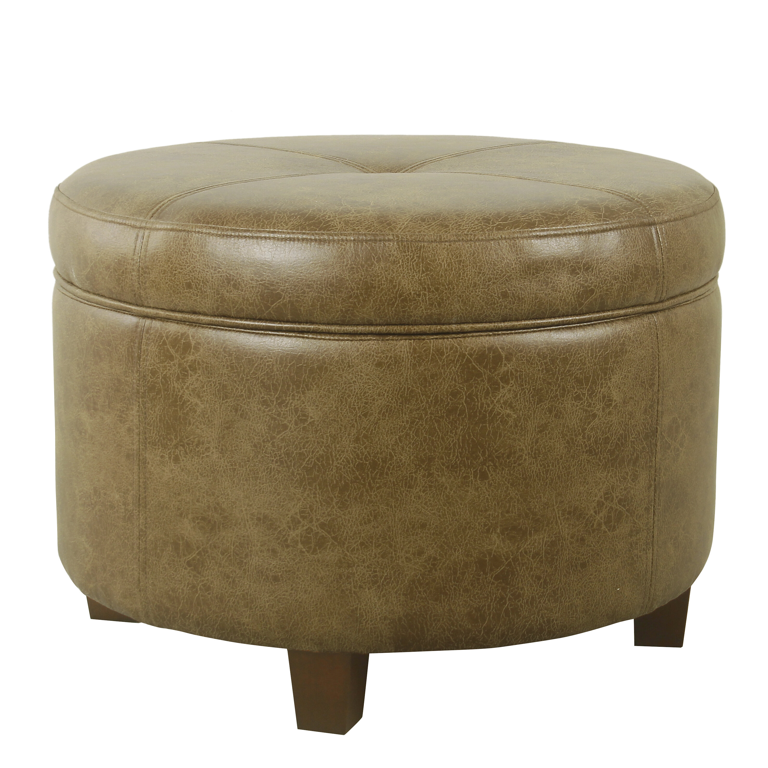 Groovy Channell Storage Ottoman Ncnpc Chair Design For Home Ncnpcorg
