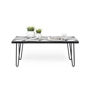 Blume Coffee Table by Ivy Bronx