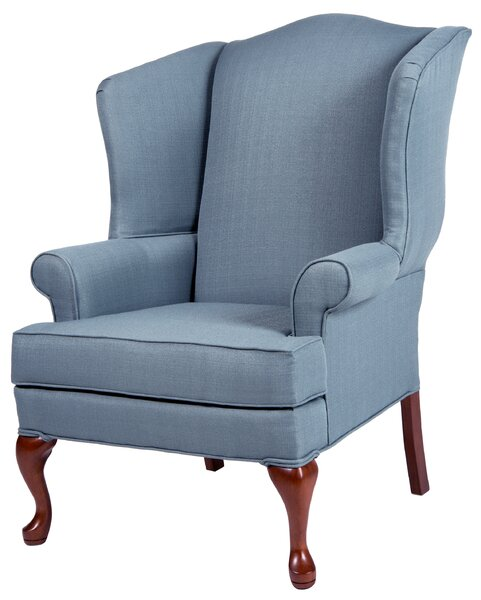 Canoga Bay Al Maha Accent Chair   Item# 6822