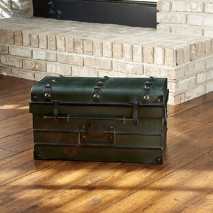 Cottage Country Storage Trunks You Ll Love In 2021 Wayfair