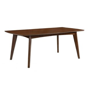 Wyckoff Dining Table by George Oliver