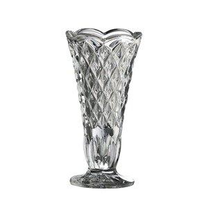 Classic Ashford Bud Vase