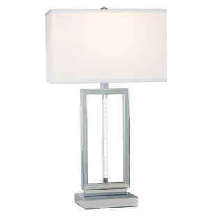 Find Guzzetta 28 Table Lamp By Orren Ellis