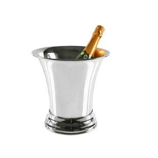 Tromba Champagne Bucket By Edzard