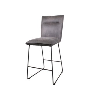 Washtenaw 58cm Bar Stool By Brayden Studio