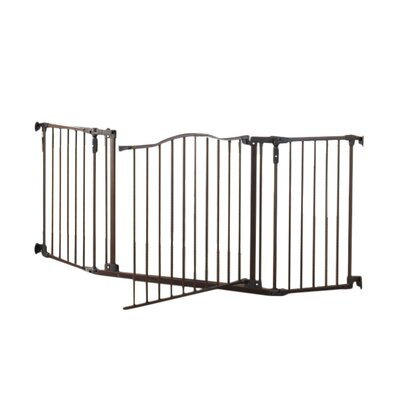 Baby Gates You Ll Love In 2020 Wayfair