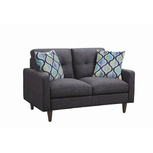 Lainey Loveseat
