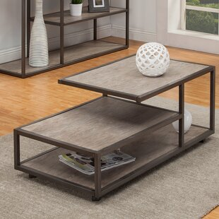 Colburn Coffee Table