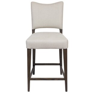 Lennon 26 Bar Stool Design Tree Home