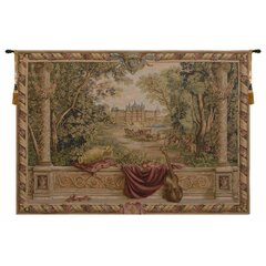 Entertainment Tapestries You Ll Love In 2021 Wayfair