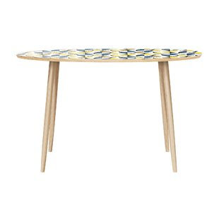 Margret Dining Table