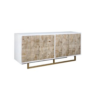 Sutera Sideboard Studio Home Furnishings