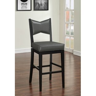 Ellis 30 Swivel Bar Stool