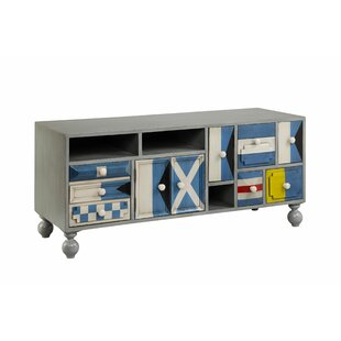 Monadnock TV Stand For TVs Up To 60