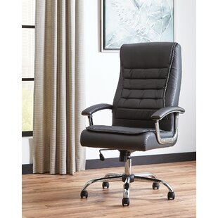 Executive Chair by Scott Living
