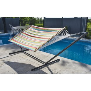Vivere Hammocks Ciao Polyester..