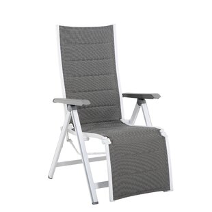 Coan Lounger By Sol 72 Outdoor