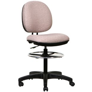 Latitude Run Tidwell Swivel Task Office Chair