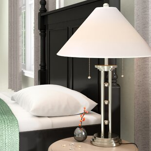 Stumbaugh 28 Table Lamp (Set of 2)