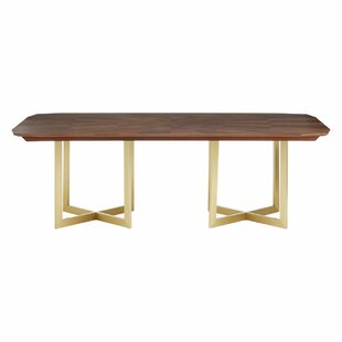 Ferdinand Dining Table By Ebern Designs