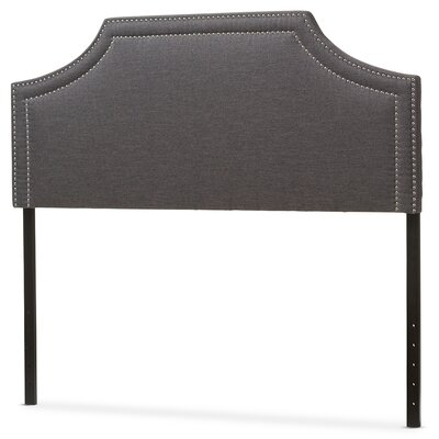 Albee Upholstered Panel Headboard