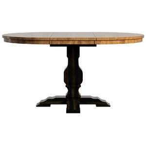 Fortville Extendable Dining Table