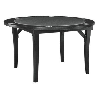 """48"""" Poker Table RAM Game Room"""